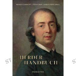 Bücher: Herder Handbuch  von Heinrich Clairmont,Stefan Greif,Marion Heinz
