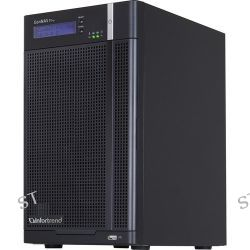 Infortrend ENP8502MD-2T EonNAS Pro 850-2 16TB 8-Bay ENP8502MD-2T