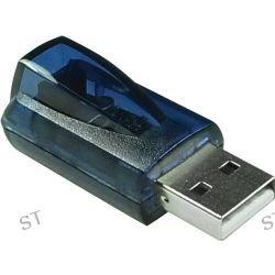 Asustor  AS-IR USB IR Receiver AS-IR B&H Photo Video