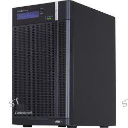 Infortrend  EonNAS Pro 850-2 ENP8502MD-0030 B&H Photo Video