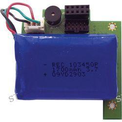 HighPoint Battery Backup Unit for HighPoint RocketRAID HPTBBU-04