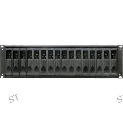 Proavio UltraStor RS16JS 48 TB SATA Enterprise RS16JS-F48TR B&H