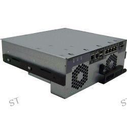Promise Technology 12-Bay iSCSI Controller with 512 MB VRCU2U12I