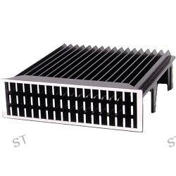 iStarUSA TC-ISTORM8 Hard Drive Cooling Heat Sink TC-ISTORM8 B&H