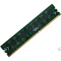 QNAP RAM-4GDR3-LD-1600 4GB DDR3-1600 RAM-2GDR3EC-LD-1600 B&H