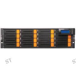 Rocstor Enteroc iS1030 16-Bay Dual Controller R3U10DDIS6-XXX B&H