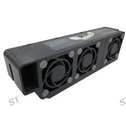 QNAP  TS-X79U Fan Module SP-X79U-FAN-MODULE B&H Photo Video