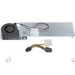 Sonnet Cooling Kit for the ATTO R680 RAID Card CK-R680 B&H Photo