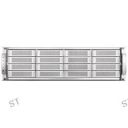 Rocstor Enteroc PR 3200 16-Bay PCIe RAID Storage R3U16SDP3-XXX