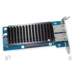 QNAP LAN-10G2T-U 2-Port 10Gbase-T Network Expansion LAN-10G2T-U