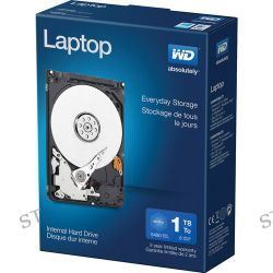 WD  1TB Drobo Transporter Kit with Drive  B&H Photo Video