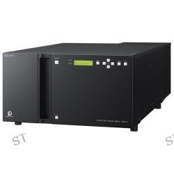 Sony ODSL10 Optical Disc Archive 10-Slot Library ODS-L10 B&H