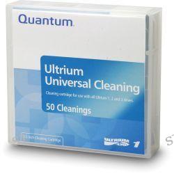 Quantum MR-LUCQN-01 Ultrium Universal Cleaning MR-LUCQN-01 B&H