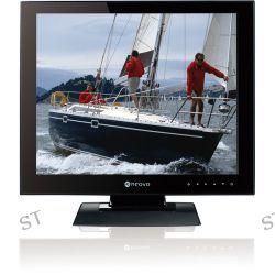 "AG Neovo  U-19 19"" TFT LCD Monitor U-19 B&H Photo Video"