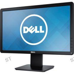 "Dell E1914H 18.5"" Widescreen LED Backlit TN LCD E1914H B&H"