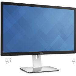 "Dell UP2715K 27"" UltraSharp 27 Ultra HD 5K LED UP2715K B&H"