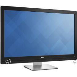 "Dell UZ2715H 27"" Widescreen LED Backlit UltraSharp UZ2715H"