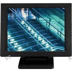 """Eversun Technologies LP-15F32U 15"""" LCD POS LP-15F32U B&H"""