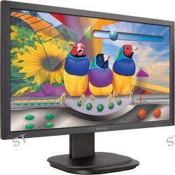 "ViewSonic VG2239Smh 21.5"" Full HD SuperClear TFT VG2239SMH"