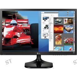 """LG 27MC37HQ-B 27"""" IPS LED Monitor 27MC37HQ-B B&H Photo"""