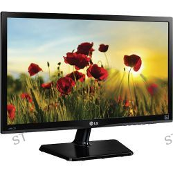 "LG 23MP47HQ-P 23"" Widescreen LED Backlit IPS 23MP47HQ-P B&H"
