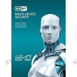 ESET Multi-Device Security 3+3 (Download) RTL-EMDS-N1-3-1-XLS