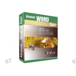 DataNumen  Word Repair v2.5 AWRFULL B&H Photo Video