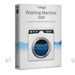 Intego  Mac Washing Machine WM-X8-1 B&H Photo Video