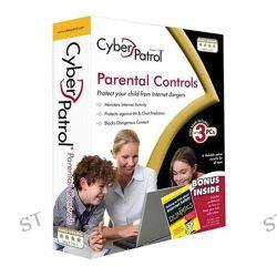 CyberPatrol Cyberpatrol Parental Controls CPC773PC12NDL B&H