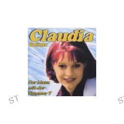 Der Mann Mit Der Nummer 7 von Claudia Greiner - Music-CD