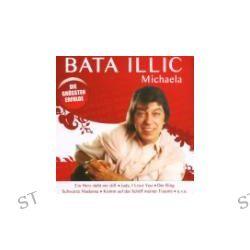 Die Größten Erfolge von Bata Illic - Music-CD