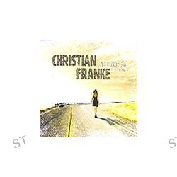Geh Nicht Fort - Guardian - Maxi von Christian Franke - Music-CD