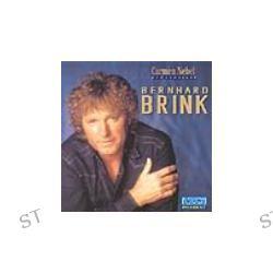 Ganz Oder Gar Nicht von Bernhard Brink - Music-CD