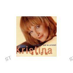 Es Kribbelt Und Es Prickelt von Kristina Bach - Music-CD