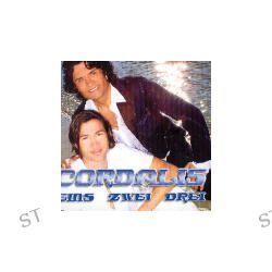 Eins, Zwei, Drei - Maxi von Cordalis - Music-CD