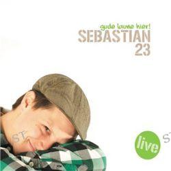 Gude Laune Hier von Sebastian 23 - Music-CD