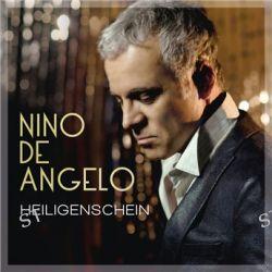 Heiligenschein - Maxi von Nino De Angelo - Music-CD