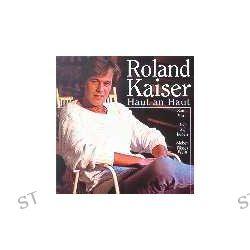 Haut An Haut von Roland Kaiser - Music-CD