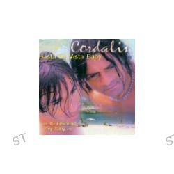 Hasta La Vista Baby von Cordalis - Music-CD