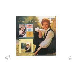 In Swingtime, Love von Caterina Valente - Music-CD