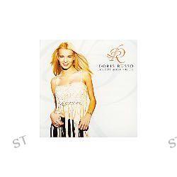 Ich Fuehl Genau Wie Du von Doris Russo - Music-CD