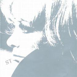 Ich Sing Dein Lied - Gr. Hits von Hildegard Knef - Music-CD