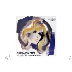 Ich Seh Die Welt Durch von Hildegard Knef - Music-CD