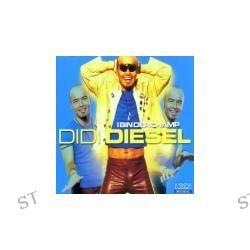 I Bin Der Champ - Maxi von Didi Diesel - Music-CD