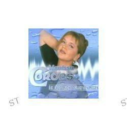 Ich Lauf Nicht Durch Den - Maxi von Marissa Cordes - Music-CD
