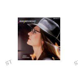 Nana Vieilles Chansons De France von Nana Mouskouri - Music-CD