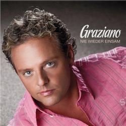 Nie Wieder Einsam von Graziano - Music-CD