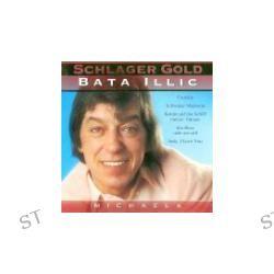 Michaela von Bata Illic - Music-CD