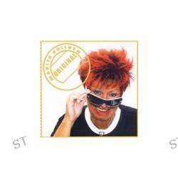 Marita Koellner-Original von Marita Koellner - Music-CD
