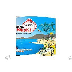 Mama Mallorca - Maxi von Buddy - Music-CD
